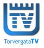 Tor Vergata TV
