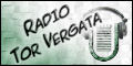 Radio Tor Vergata